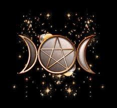 LA MAGIE BLANCHE D'AMOUR - magie blanche pour attirer un homme. priere pour attirer l'amour de quelqu'un - magie blanche amour retour de l'être aimé.