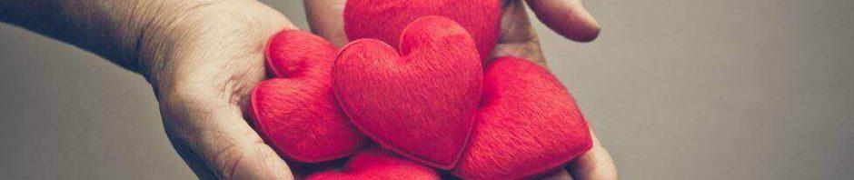 envoûtement amoureux symptôme, envoutement amoureux sur photo, envoûtement amoureux rapide, durée d'un envoutement amoureux, envoûtement amoureux définition, envoûtement amoureux rituel, envoutement amoureux rapide gratuit,